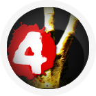 Serwery Left 4 Dead 2 hosting