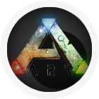 Serwery ARK: Survival Evolved hosting