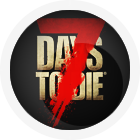 Serwery 7 Days to Die hosting