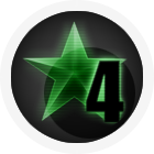 Hosting serwerów CoD 4 Call Of Duty 4: Modern Warfare