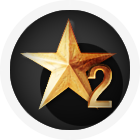 Hosting serwerów CoD 2 Call Of Duty 2
