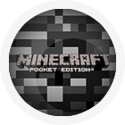 Serwery Minecraft: Pocket Edition (PMMP) hosting