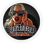 Hosting serwerów SA-MP San Andreas Multiplayer
