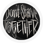 Hosting serwerów DS:T Don't Starve: Together