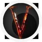 Valheim w naszej ofercie - hosting serwera - Hosting gier LiveServer.pl