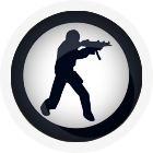 Serwery Counter Strike 1.6 hosting
