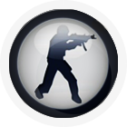 Hosting serwerów CS:S Counter Strike Source