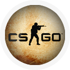 Counter Strike Global Offensive CS:GO