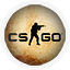 Hosting serwerów gier multiplayer Counter Strike Global Offensive