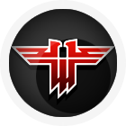 Serwery Wolfenstein: Enemy Territory hosting