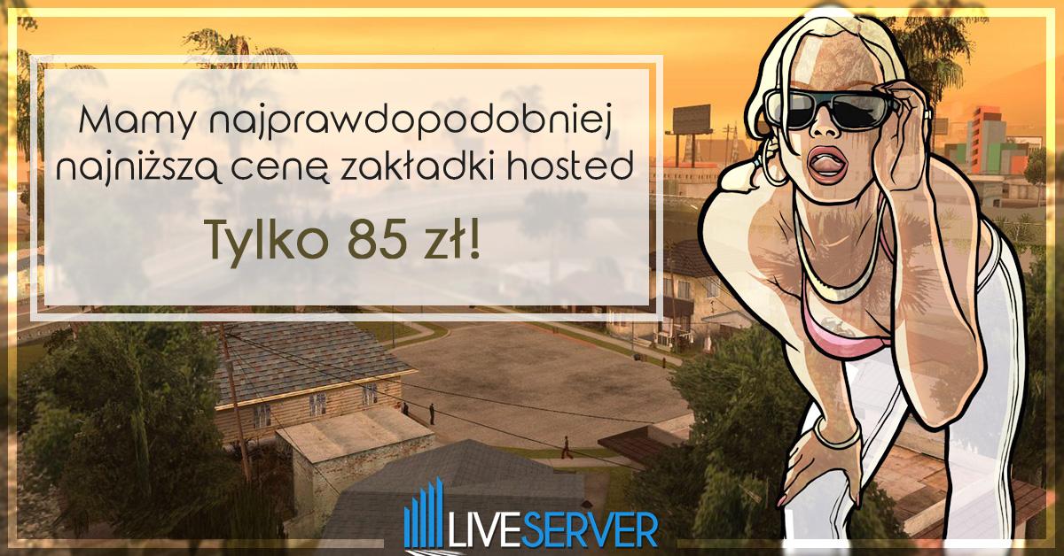 banner_fb_25.jpg