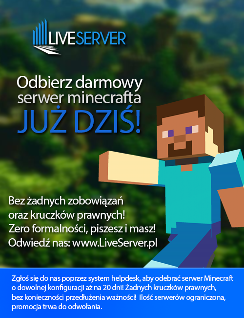 minecraft_promo.png